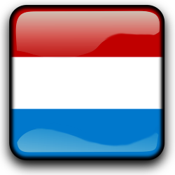 VPN Luxembourg gratuit sur Windows, Mac, Android, iOS et Linux