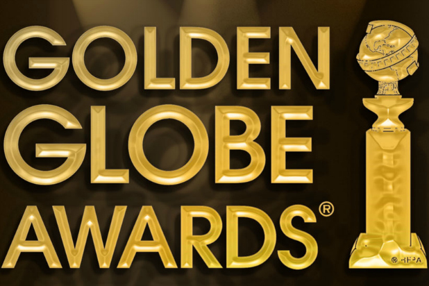 Regarder les Golden Globe Awards en France